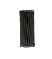 Фильтр гидравлики Fleetguard HF30268