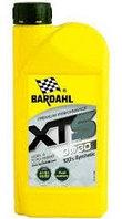Моторное масло BARDAHL XTS 0w30 1 литр