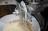 Мельница для муки Akita jp Weston, фото 3