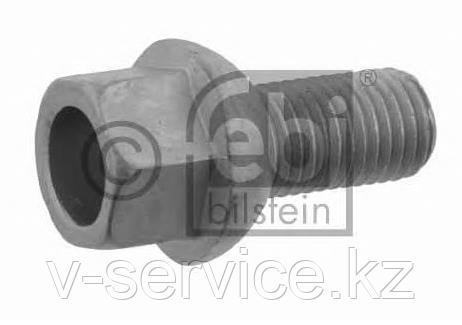 Болт M12x1,5x39-8,8(210 401 01 70)(FEBI 8476)