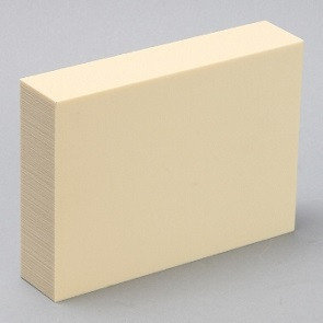 Полиамид листовой от CEMS, фото 2