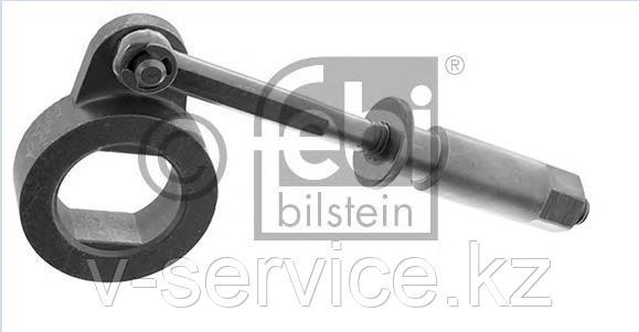 Болт натяжного механизма Mercedes(103 200 0236)(FEBI 2426)(JP GROUP 1318201200)