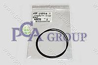 4J-9220 4J9220 Уплотнительное кольцо CAT 416B; 428B; 428C; 428D; 428E; (CTP)