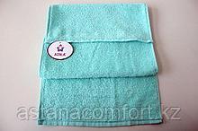 Полотенца махровые банное, 100х150 см