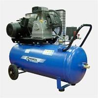Поршневой компрессор электрический  СБ 4/С-  50 LB 30