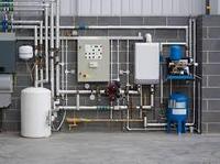 Техническое обслуживание и ремонт систем отопления