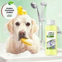 L.O.C.™ Чистящее средство для ванных комнат, фото 1