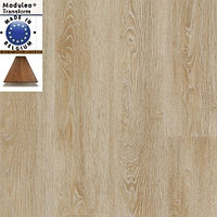 Кварцвиниловая плитка MODULEO Impress Click SCARLET OAK