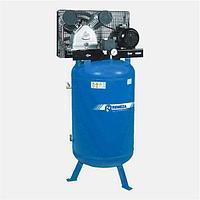 Поршневой компрессор СБ 4/Ф-270 LВ 50