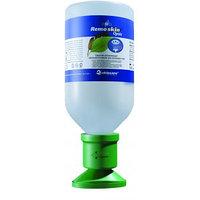 Средство промывки глаз при попадании промышленных загрязнений Remoskin®Optic 500 МЛ