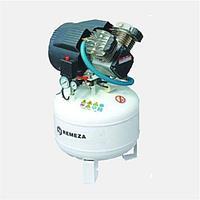 Медицинский компрессор СБ 4/С-50.VS204