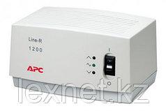Стабилизатор АРС LE1200-RS