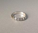 Кольцо на ногу, в ассортименте, фото 2
