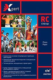 Фотобумага Xpert  A4/100 листов/115г/м Глянцевая