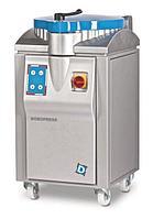 Гидравлический пресс для масла и теста Robopress