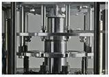 Делитель со сменной решеткой ROBOTRAD-S , фото 4