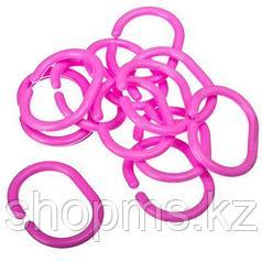 Набор колец (Цветные)   ***