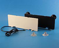 Антенна комнатная 3G/4G AVIS ROOM 2*9 Дб ( CRC9,TS9 )