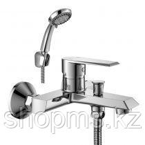 Смеситель Rossinka RS28-31 Ванна