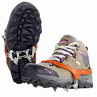 Кошки KOVEA для обуви ZIPSIN 4 PEAKS(40-44)