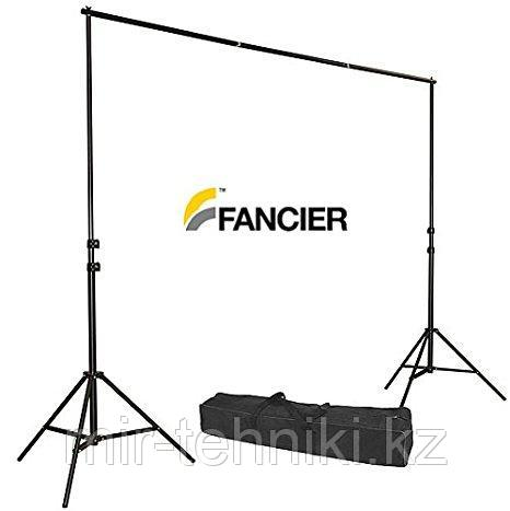 Каркас для фона Fancier FT901A