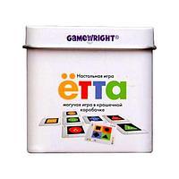 Настольная игра GameWright Ётта (iota), фото 1