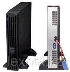 Батарея для ИБП/Additional battery APC/SURT192XLBP/external