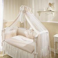 Балдахин для кроватки Perina Эстель