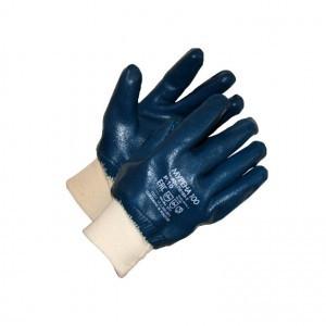 Перчатки нитриловые «Нитро-100»