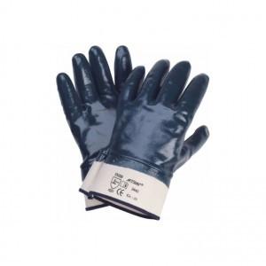 Перчатки нитриловые «Нитро-150»