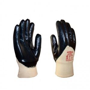 Перчатки нитриловые «Нитро-70»