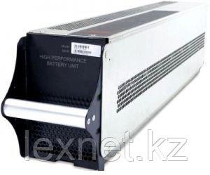 Батарея для ИБП/Battery APC/SYBTU2-PLP/for Symmetra PX