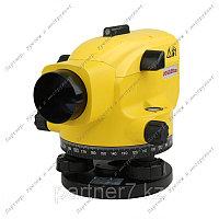 Нивелир Leica Jogger 20