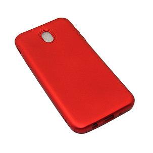 Чехол Силикон 360 iPhone 7, фото 2
