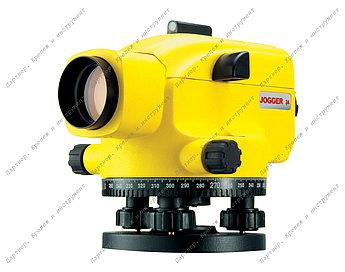 Нивелир Leica Jogger 24