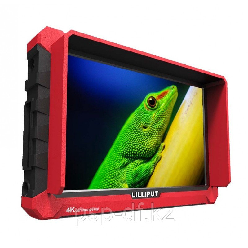 Монитор Lilliput A7s HDMI