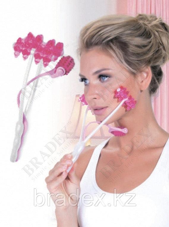 Массажер брадекс молодость купить женское белье авито москва