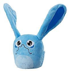 "Hasbro Hanazuki Плюшевая игрушка Ханазуки ""Хемка"" Синий"
