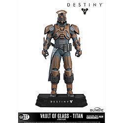 Destiny Фигрука Титан