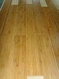 Бамбуковый паркет, фото 6