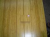 Бамбуковый паркет, фото 10