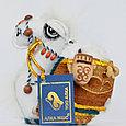 Верблюжонок с кувшинами, фото 2