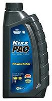 Моторное масло KIXX PAO 5w30 1 литр
