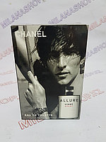 Мужской парфюм Allure Homme Sport ( 100 мг )