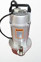Погружной насос для чистой воды SAFUN SF25-16