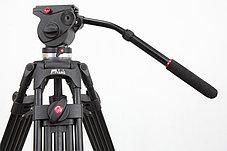 Видеоштатив JY-0508-B 180 см, фото 3