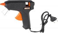 Пистолет DEXX термоклеящий электрический, 40Вт/220В, 11мм