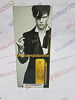 Мужской парфюм Paco Rabanne Million for men ( 100 мг )