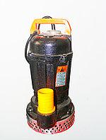 Насос дренажный WQD10-10-0,75 Bolian, фото 1