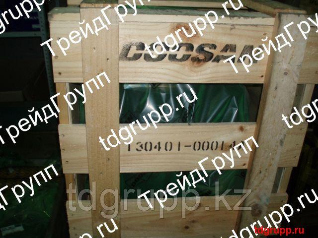 130401-00014A (K1003939A) Редуктор хода Doosan S255LC-V